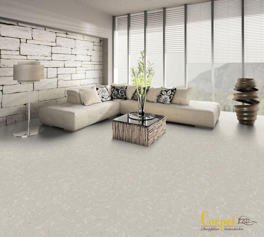 bergisch gladbach. Black Bedroom Furniture Sets. Home Design Ideas